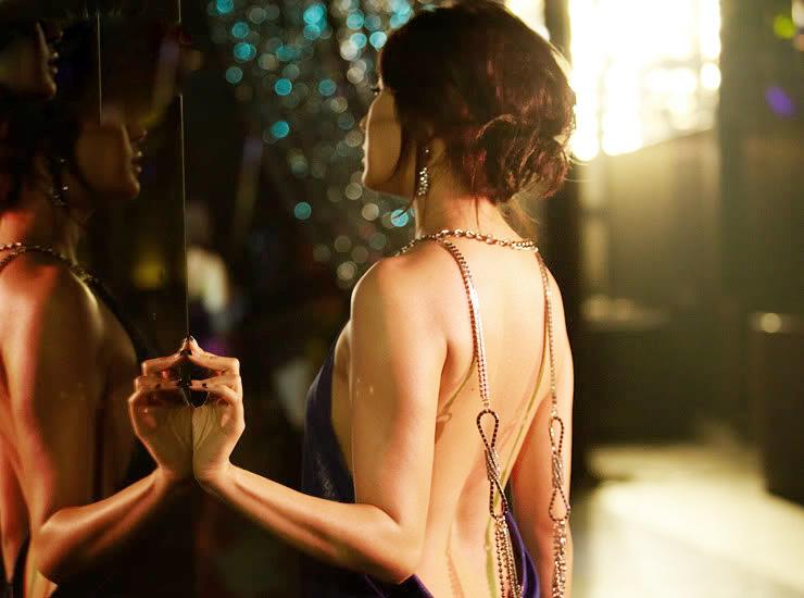 3 giải pháp tối ưu cho người bị mụn lưng và ngực