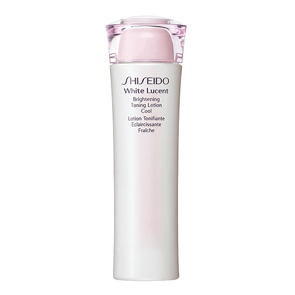 Lotion dưỡng trắng da Shiseido White Lucent Brightening Toning Lotion