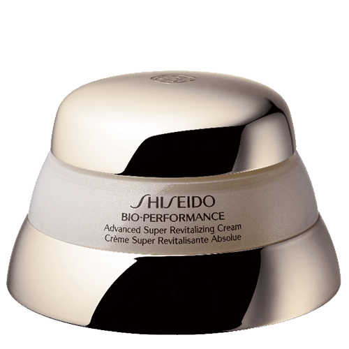 Kem chống lão hóa Shiseido Bio-Performance Advanced Super Revitalizing Cream