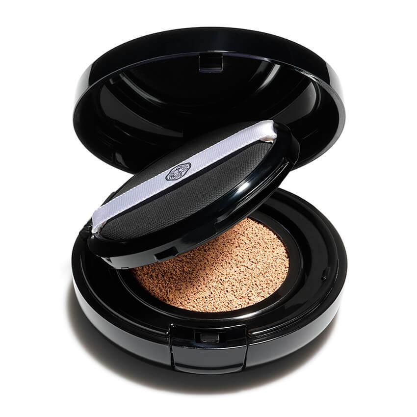 Phấn nước thông minh Shiseido Synchro Skin Glow Cushion Compact