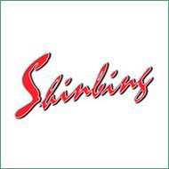 ShinBing