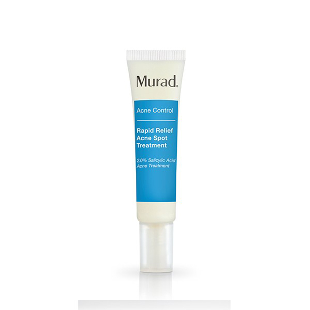 gel-giam-mun-murad-rapid-relief-acne-spot-treatment