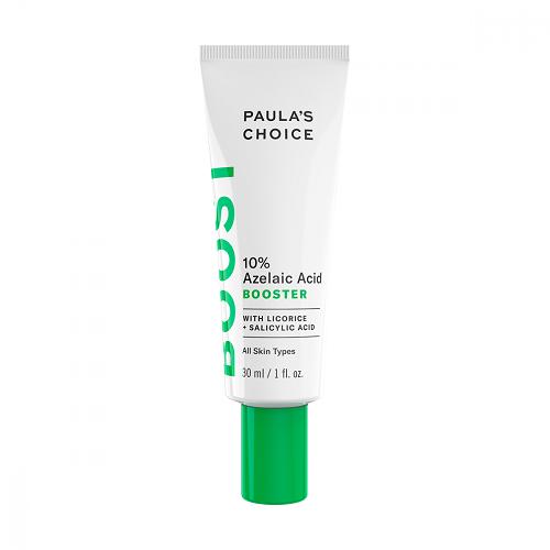 Gel giảm mụn và làm mờ vết thâm Paula's Choice 10% Azelaic Acid Booster