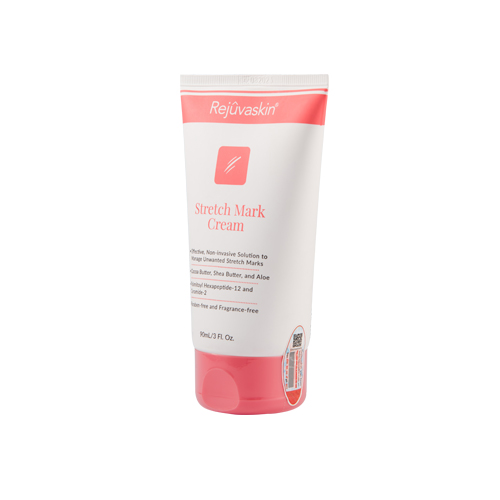 Kem phòng ngừa và trị rạn da Rejuvaskin Stretch Mark Cream
