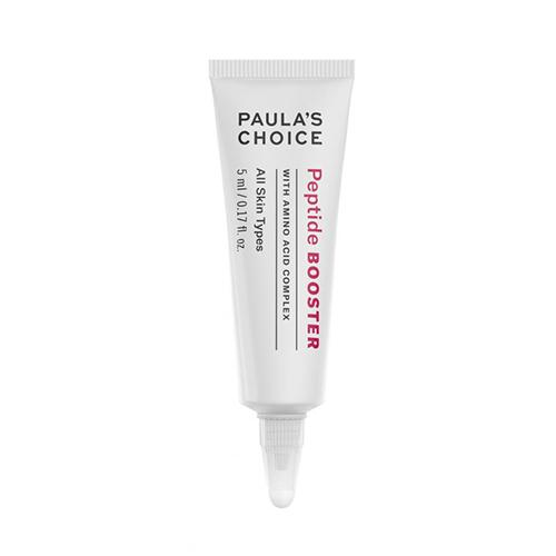 Tinh chất tăng cường chống lão hóa Paula's Choice Peptide Booster – 5ml