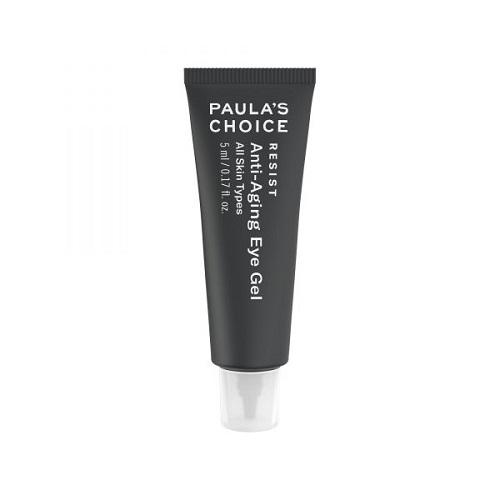 Gel chống nhăn vùng mắt Paula's Choice Resit Anti - Aging Eye Gel 5ml