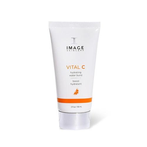 Serum cấp nước, khóa ẩm Image Skincare Vital C Hydrating Water Burst