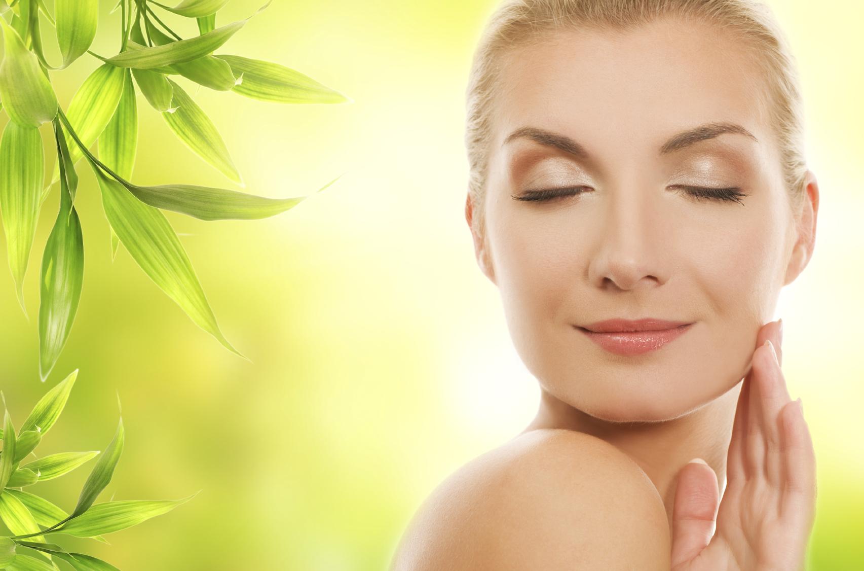 Những nguyên nhân chính tác động trực tiếp gây ảnh hưởng xấu đến làn da