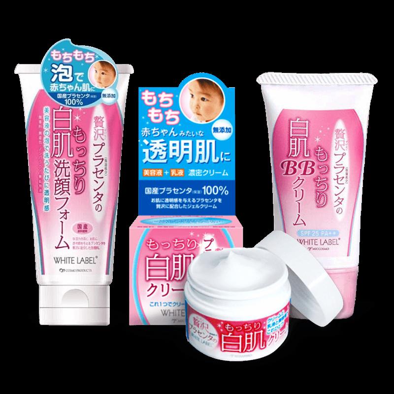 bo-duong-da-trang-diem-hoan-hao-white-label
