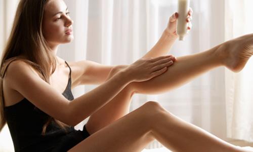 3 bước tuyệt đối không được bỏ qua khi trị sẹo bỏng bô