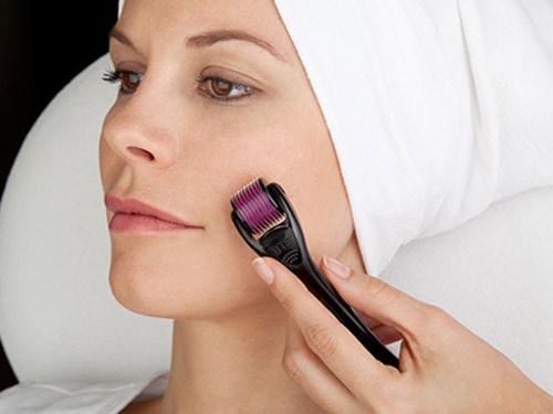 Cẩm nang chăm sóc da nám từ A – Z - Kỳ 2: Những phương pháp trị nám và chăm sóc da hiệu quả ( phần III)