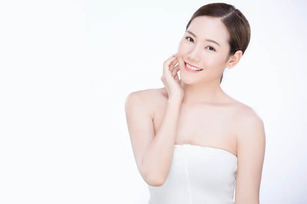 Collagen thải độc và phục hồi tổn thương da Bright.Dr Doctors