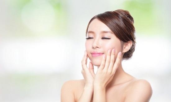 Dành riêng cho da nhờn: 3 lưu ý cần biết khi lựa chọn kem dưỡng ẩm