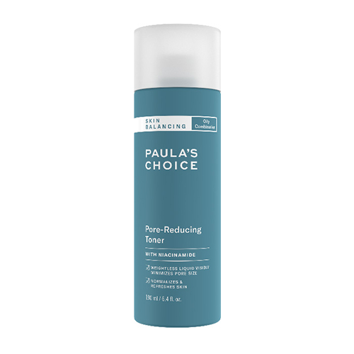 Nước cân bằng Paula's Choice Skin Balancing Pore Reducing Toner
