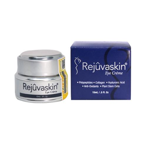 Kem chống thâm quầng mắt Rejuvaskin