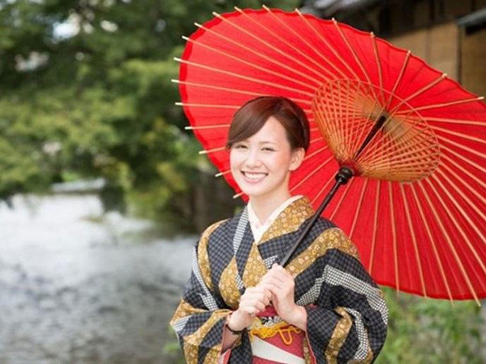 Mẹo giảm cân nhanh mà an toàn của phụ nữ Nhật