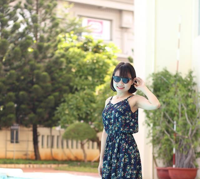 Review của chị Thanh Thùy