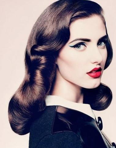 Với phụ nữ trang điểm và làm đẹp luôn là những nhu cầu tất yếu