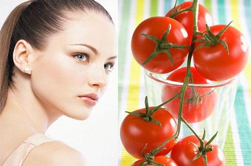 6 cách đơn giản để làn da của bạn sáng hơn
