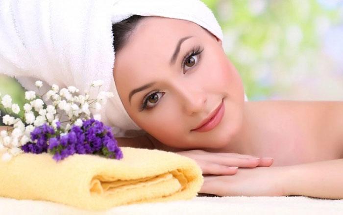 Skincare mỗi ngày sáng và tối đúng cách mang lại vẻ đẹp tươi trẻ, rạng ngời cho làn da
