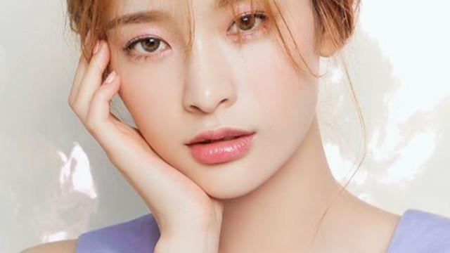 5 Bước Làm Trắng Da Mặt Mùa Đông Như Cô Nàng Hàn Quốc