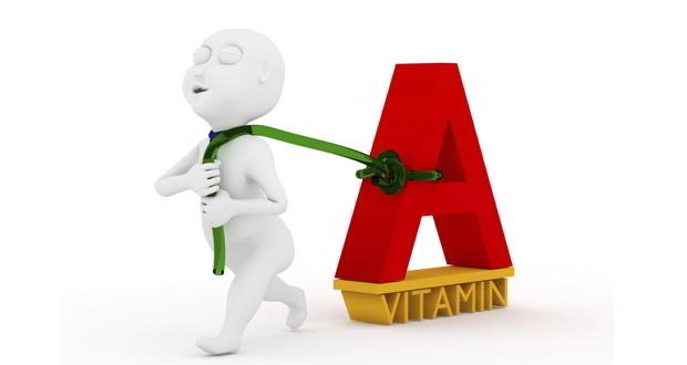 Tong hop cac loai vitamin can bo sung cho da