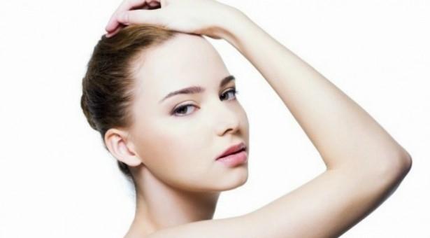 Chăm sóc da thường và da nhạy cảm sau khi tắm trắng White Doctors