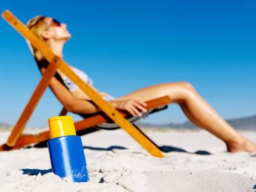 Những tiêu chí nào không thể bỏ qua khi chọn kem chống nắng?