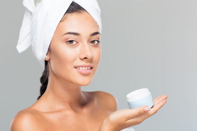 7 Bước làm đẹp cho da nhờn an toàn hiệu quả tại nhà