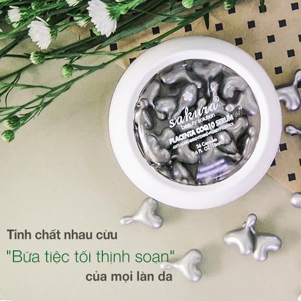 Serum Dưỡng Ẩm Cho Da Khô, Loại Nào Tốt Nhất?