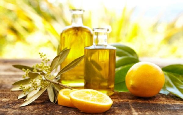 Mặt nạ dầu oliu dưỡng ẩm và chống lão hóa da