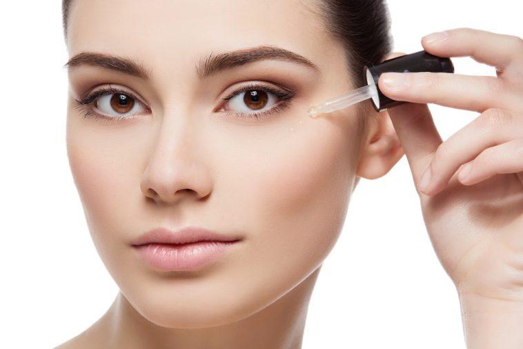 5 Bước dưỡng da mặt trắng mịn vào mỗi sáng đơn giản nhất