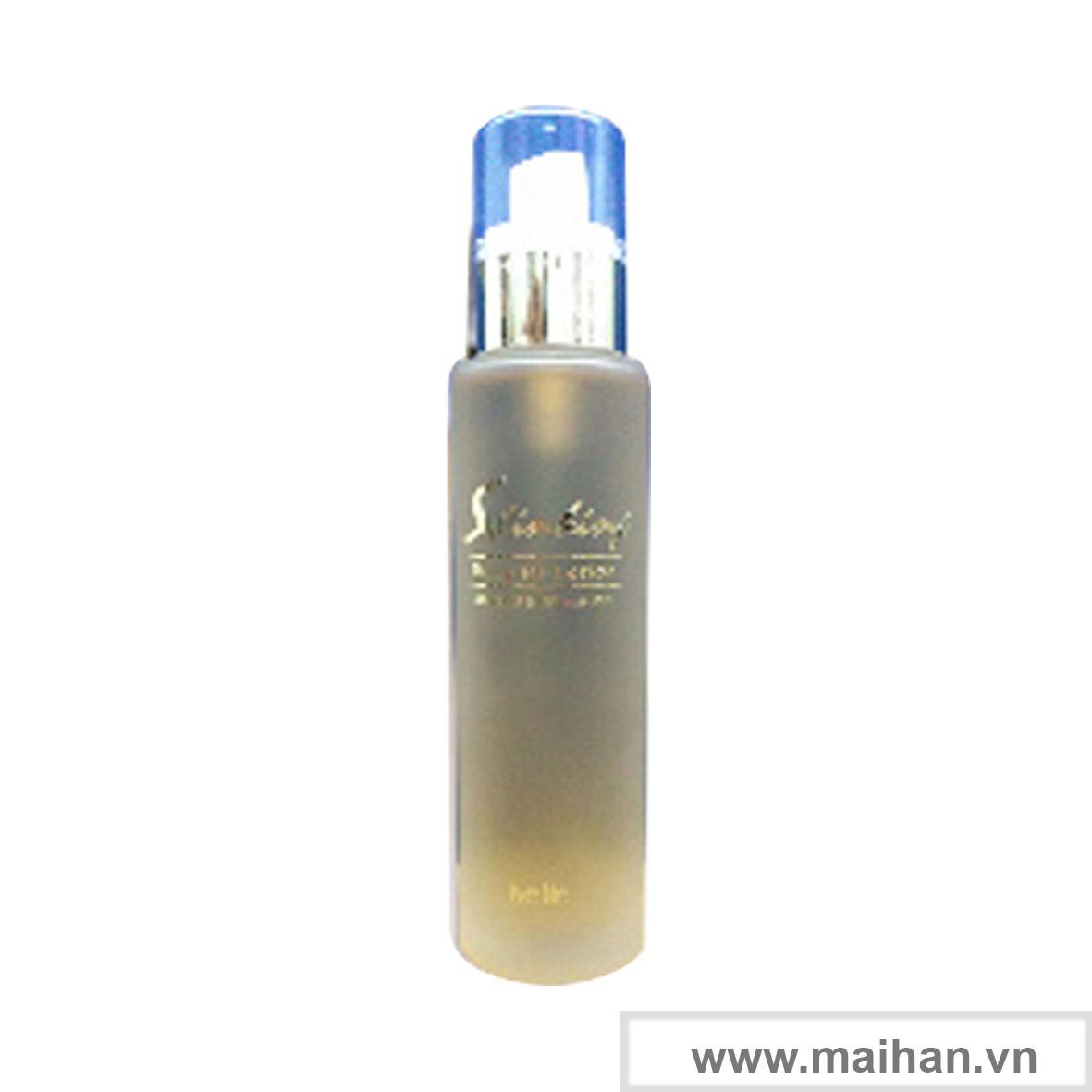 Nước dưỡng ẩm Shinbing Daily Hi-Lotion