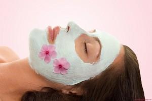 Đắp mặt nạ ngủ để qua đêm có gây ảnh hướng xấu đến làn da