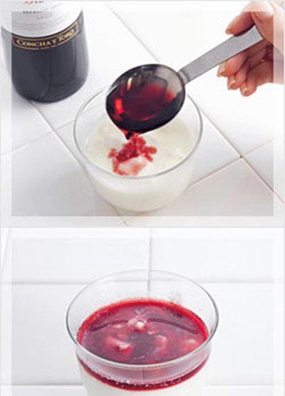 Hỗn hợp kem dưỡng trắng toàn thân từ rượu và sữa phù hợp da dầu và da hỗn hợp