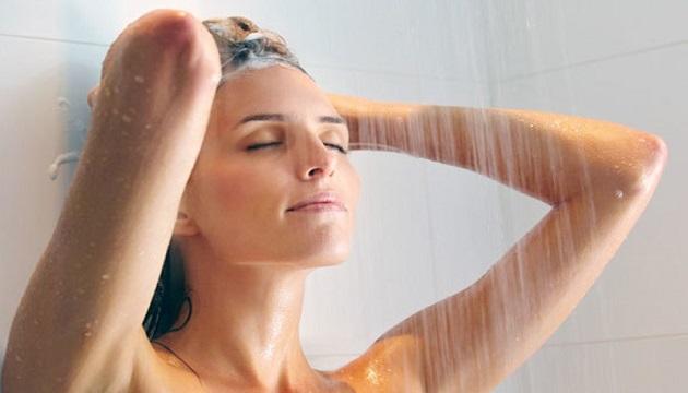 Bí quyết dưỡng da body mùa đông luôn mềm mại, căng mướt và trắng mịn