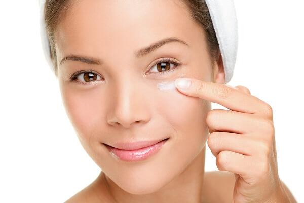 Thâm quầng mắt do nguyên nhân gì và cách chữa như thế nào?