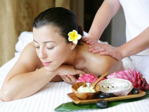 Cần chăm sóc và bảo vệ da sau khi tắm trắng
