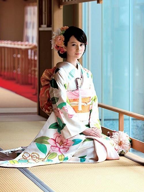 Học công thức tự nhiên làm trắng da chỉ sau 1 đêm của phụ nữ Nhật