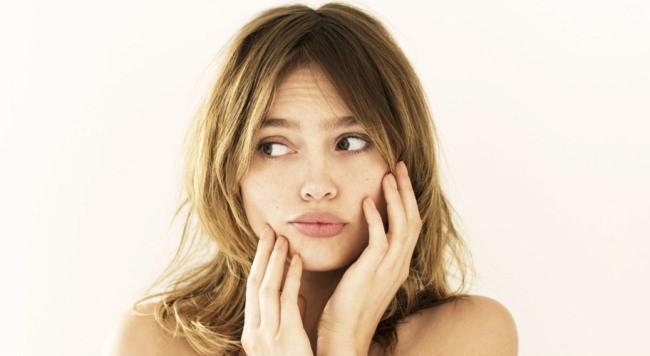 Chọn sai sữa rửa mặt sẽ gây ảnh hưởng không tốt cho da