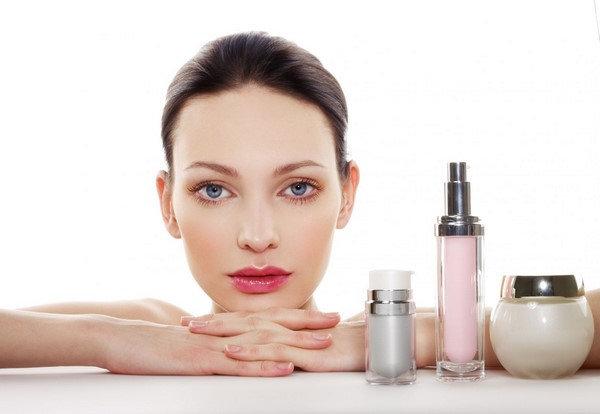 Kem dưỡng ẩm da mặt nào tốt phù hợp nhất với làn da của bạn?