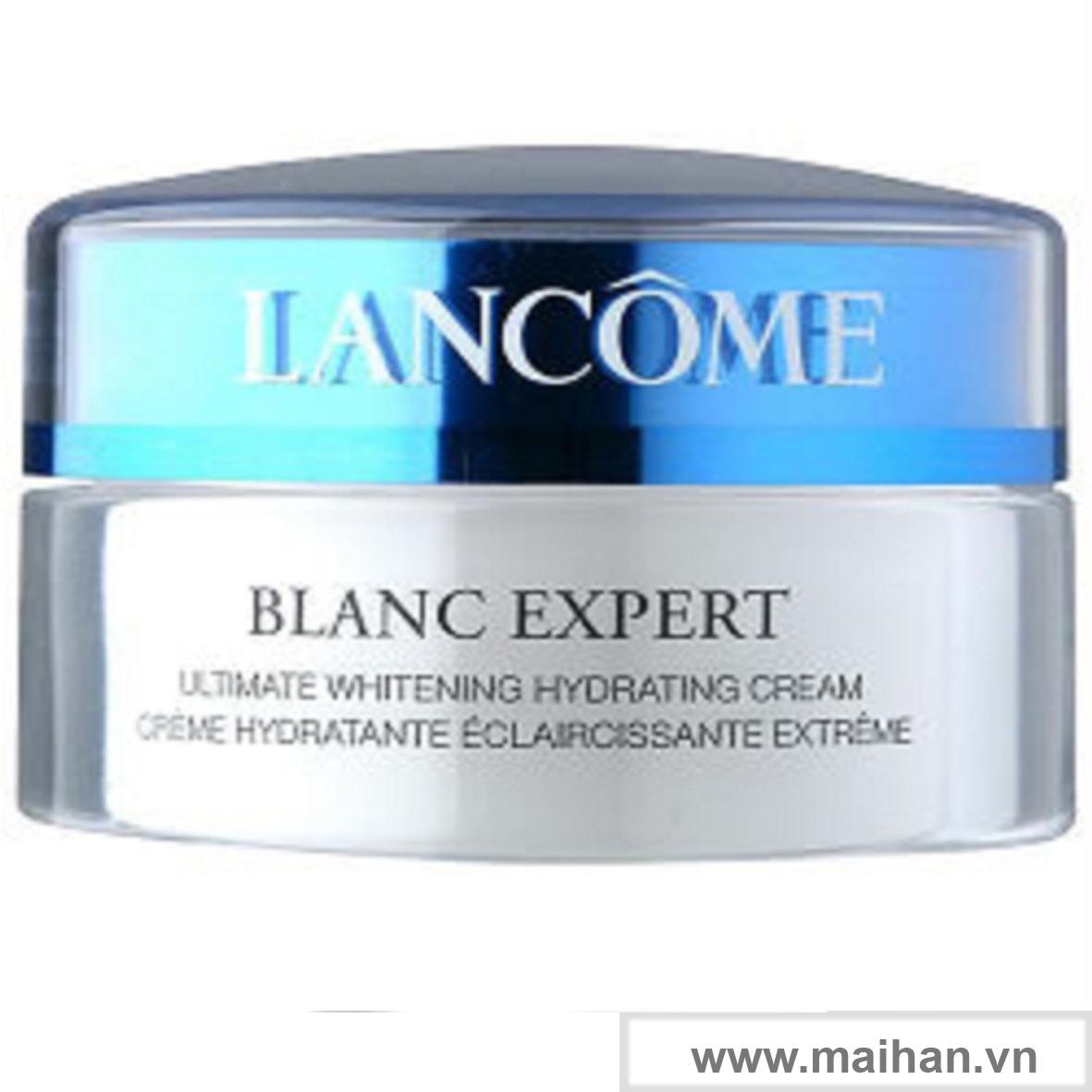 Kem dưỡng trắng ban ngày Lancôme