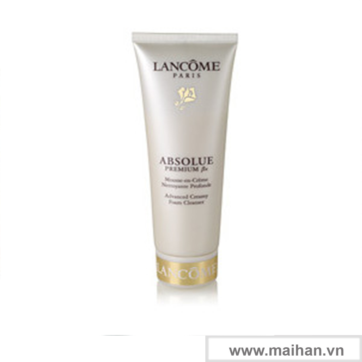 Sữa rửa mặt Lancôme