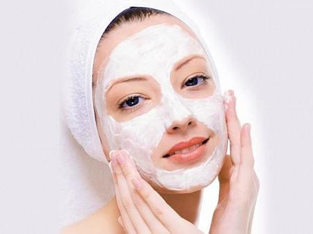 Đắp mặt nạ thường xuyên sẽ giúp da khỏe mạnh hơn