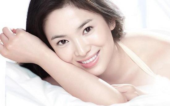Mặt nạ làm trắng da Shiseido đảm bảo an toàn, không gây hại cho da