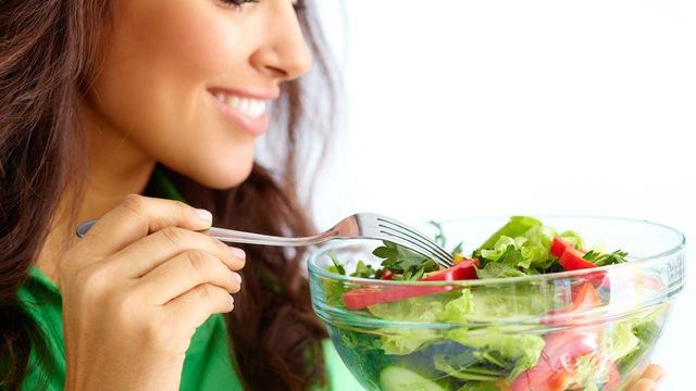 Mụn mọc quanh miệng - 4 nguyên nhân và 5 cách điều trị