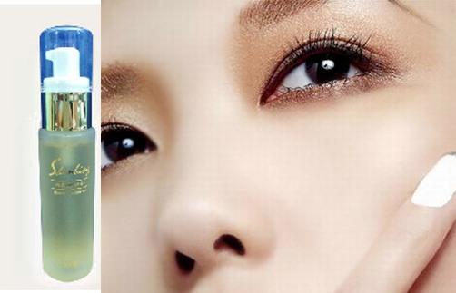 Chống lão hóa Shinbing Hi - Essence lấy lại tuổi thanh xuân cho làn da