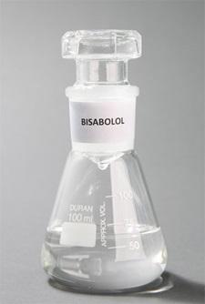 Da mụn thích hợp với thành phần bisabolol