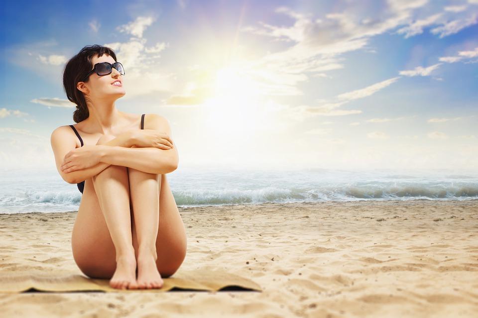 Loại da nào cũng cần thiết được cấp nước trong tất cả các mùa trong năm