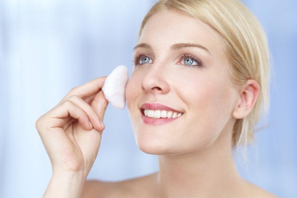 Cách dùng Serum dưỡng da cho da dầu như thế nào là tốt nhất?
